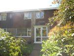 Thumbnail for sale in Ravensfield, Basildon, Essex