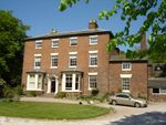 Thumbnail to rent in Brampton Business Centre, 10 Queen Street, Newcastle-Under-Lyme, Staffordshire