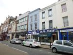 Thumbnail for sale in 70 High Street, Chatham, Kent