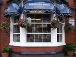 Thumbnail for sale in Sherwood Hotel, 64 Reads Avenue, Blackpool