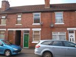 Thumbnail to rent in Craven Street, Burton-On-Trent, Staffordshire