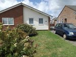 Thumbnail for sale in Brixey Close, Parkstone, Poole