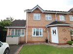 Thumbnail for sale in Larch Drive, Stanwix, Carlisle, Cumbria