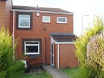 Thumbnail for sale in Bute Close, Rubery
