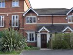Thumbnail for sale in Lydd Close, St Leonards-On-Sea, East Sussex