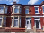 Thumbnail for sale in Herondale Road, Liverpool