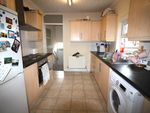 Thumbnail to rent in Coniston Ave, Jesmond, Newcastle Upon Tyne