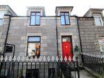 Thumbnail for sale in Springbank Terrace, Aberdeen