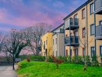 Thumbnail to rent in Isel Road, Cockermouth
