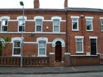 Thumbnail for sale in 22, Agincourt Street, Belfast