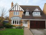 Thumbnail for sale in Greenacre Drive, Rushden