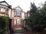 Thumbnail for sale in Russell Rise, Luton, Bedfordshire