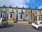 Thumbnail to rent in Harriet Street, Burnley, Lancashire