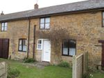 Thumbnail to rent in East Chinnock, Yeovil