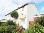 Thumbnail to rent in Grenville Avenue, Torquay