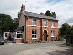 Thumbnail to rent in St. Martins Road, Gobowen, Oswestry