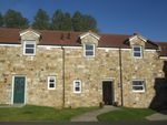 Thumbnail to rent in Waulkmill Steading, Charlestown, Dunfermline