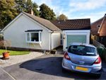 Thumbnail for sale in Kiln Close, Bovey Tracey
