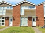 Thumbnail for sale in Gale Moor Avenue, Gosport