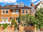 Thumbnail for sale in Cliveden Road, Wimbledon