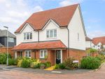 Thumbnail for sale in Saunders Avenue, Bishopdown, Salisbury, Wiltshire