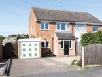 Thumbnail for sale in Mill Crescent, Southam