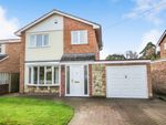 Thumbnail for sale in Bellomonte Crescent, Drayton, Norwich