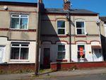 Thumbnail for sale in Dunkirk Road, Dunkirk, Nottingham