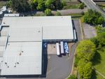 Thumbnail to rent in Avana Business Park, Rogerstone, Newport