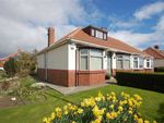 Thumbnail for sale in Northfield Gardens, South Shields