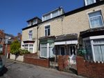 Thumbnail to rent in Haslemere Avenue, Bridlington