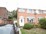 Thumbnail to rent in Manor Crescent, Walton