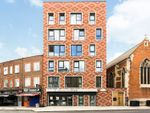 Thumbnail to rent in Aumbrey Apartments, Eastway, London