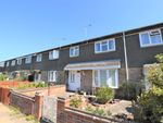 Thumbnail for sale in Harrison Road, Colchester