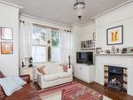 Thumbnail to rent in Cobbold Road, London