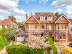 Thumbnail for sale in Belmont Road, Bushey, Hertfordshire