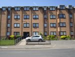 Thumbnail to rent in Westbrook Court, Sutherland Avenue, Mount Nod, Coventry