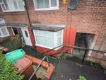 Thumbnail to rent in Sidney Road, Blackley, Manchester