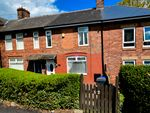 Thumbnail for sale in Edensor Road, Sheffield