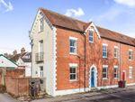 Thumbnail for sale in Easebourne Lane, Easebourne, Midhurst