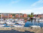 Thumbnail for sale in Trawler Road, Maritime Quarter, Swansea
