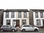 Thumbnail for sale in 21, Octavia Cottages, 68 East Crawford Street, Greenock, Renfrewshire