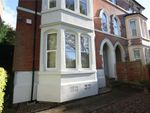 Thumbnail to rent in Mapperley Road, Nottingham