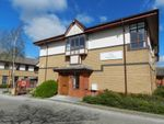 Thumbnail to rent in Pelham Place, Crawley