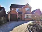 Thumbnail to rent in Foxcote Way, Walton, Chesterfield