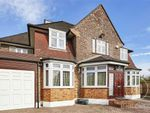 Thumbnail for sale in Edge Hill Avenue, Finchley