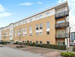 Thumbnail for sale in Thorney House, Drake Way, Reading, Berkshire