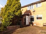 Thumbnail to rent in Haighton Court, Fulwood, Preston, Lancashire