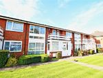 Thumbnail to rent in Hardwick Court, Hardwick Close, Stanmore, Middlesex
