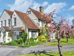 Thumbnail for sale in 150 Wycombe Road, Prestwood, Buckinghamshire